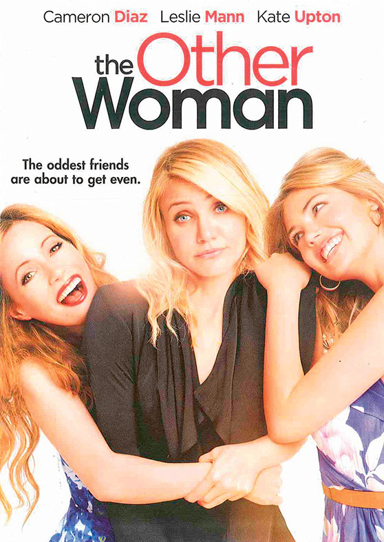 20140915-showbiz-review-the-other-woman