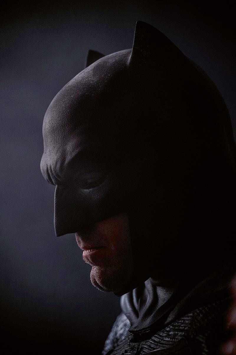 """接下来,即将登上大银幕的正义英雄除了有外型可爱到不行的""""Baymax"""",相信大家最期待的还是明后年的蝙蝠侠、超人、神奇女侠以及《复仇者联盟2》的各路超级英雄们!"""