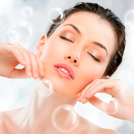 UW+Fabulous  Aesthetics 送30份Fabulous Skin Rejuvenation Facial  (60分钟) 截止日期:10月13日