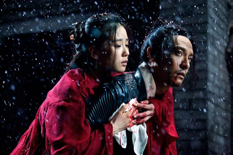 20141013-movie-tangwei-03