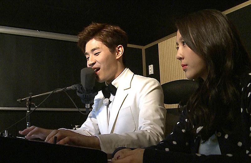 20150427-korean-topic-henry-sing