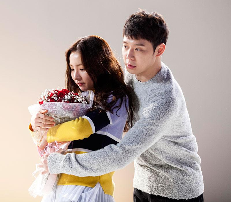 20150427-korean-topic-smells