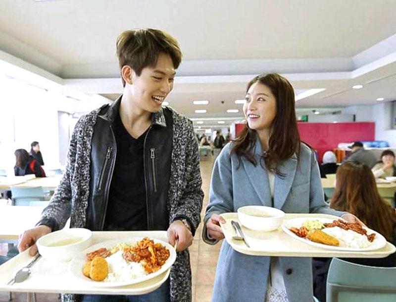 20150427-korean-topic-xuan-yan-couple