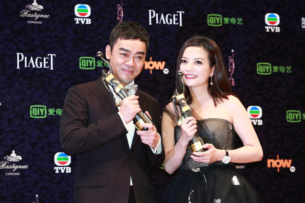 zhao and liu1