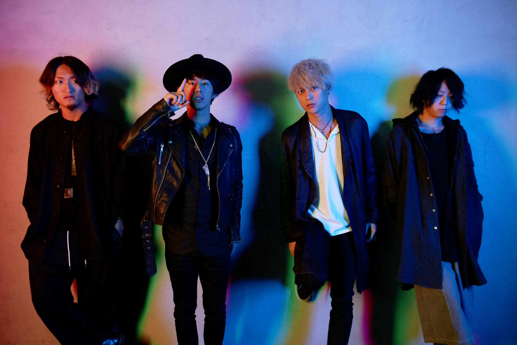 ONE OK ROCKの画像 p1_40