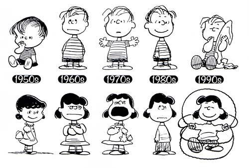 八九十年代 此片的美术设计负责人Nash Dunnigan也表示,片中的设计风格多是采用八九十年代的进化版本,形状更圆滚滚。而为了让此动画看起来像2D风格,他们只能用每秒12帧(frames)的的画面,而非一般3D动画的一贯每秒24或32帧。