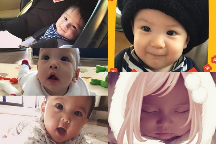 20160212_babies
