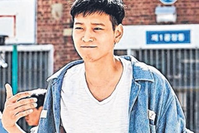 姜东元已开始学中、英、日语,准备进军海外。(互联网)