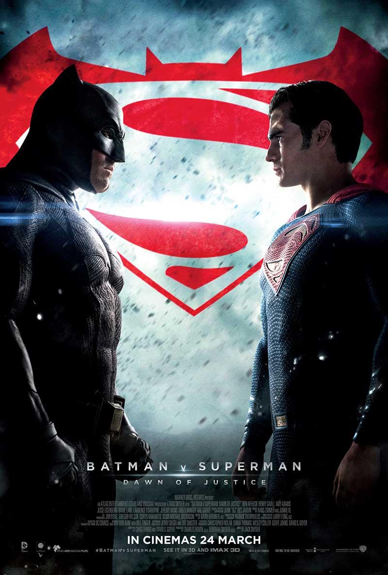Photo/Warner Bros.