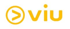 20160530_viu-logo
