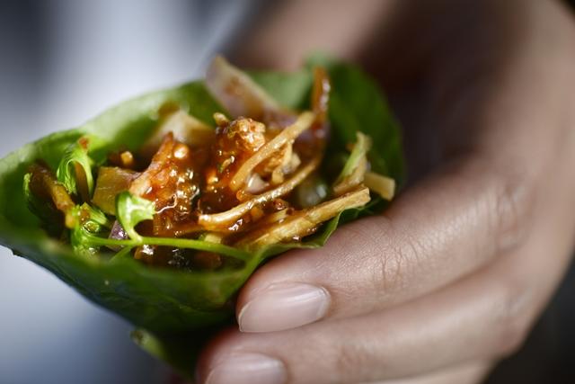 20160629_thaifood