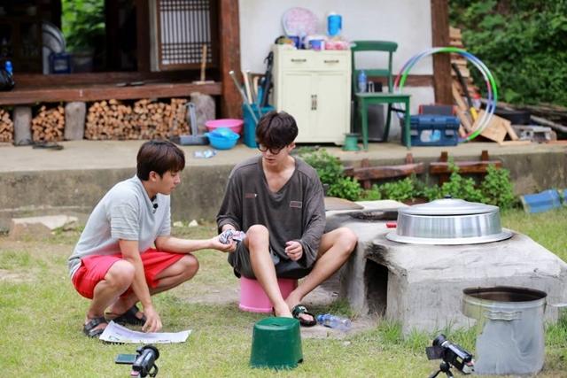 (tvN提供)