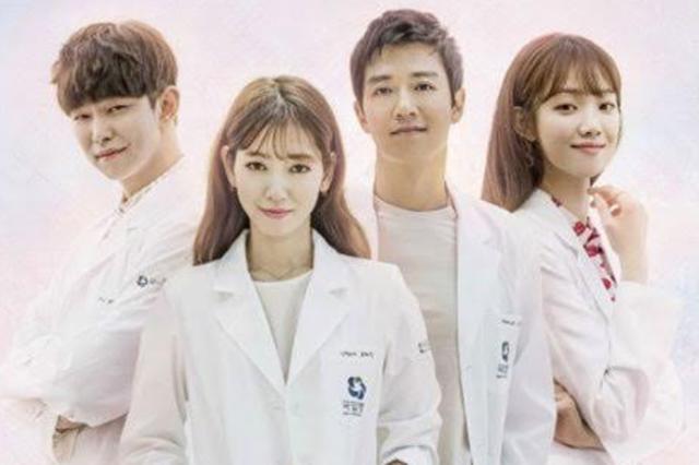 20160802_doctors