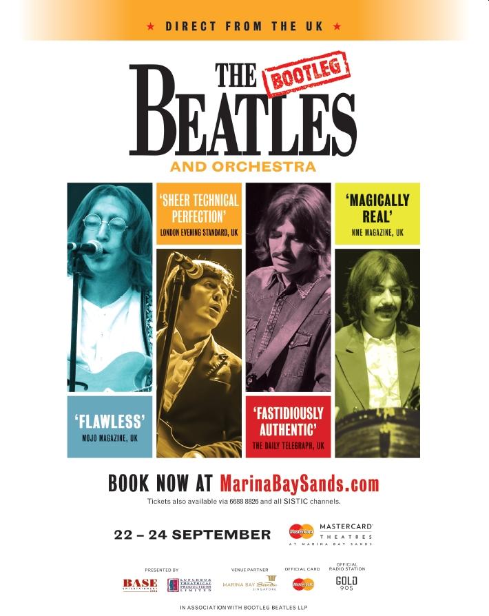 20160824_bootlegbeatles-poster