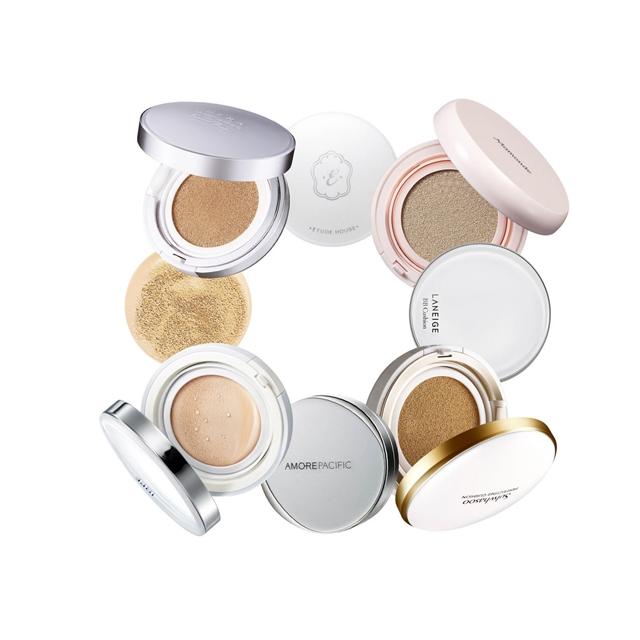 20160902_cosmetics