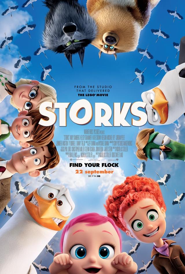 20160919_Storks