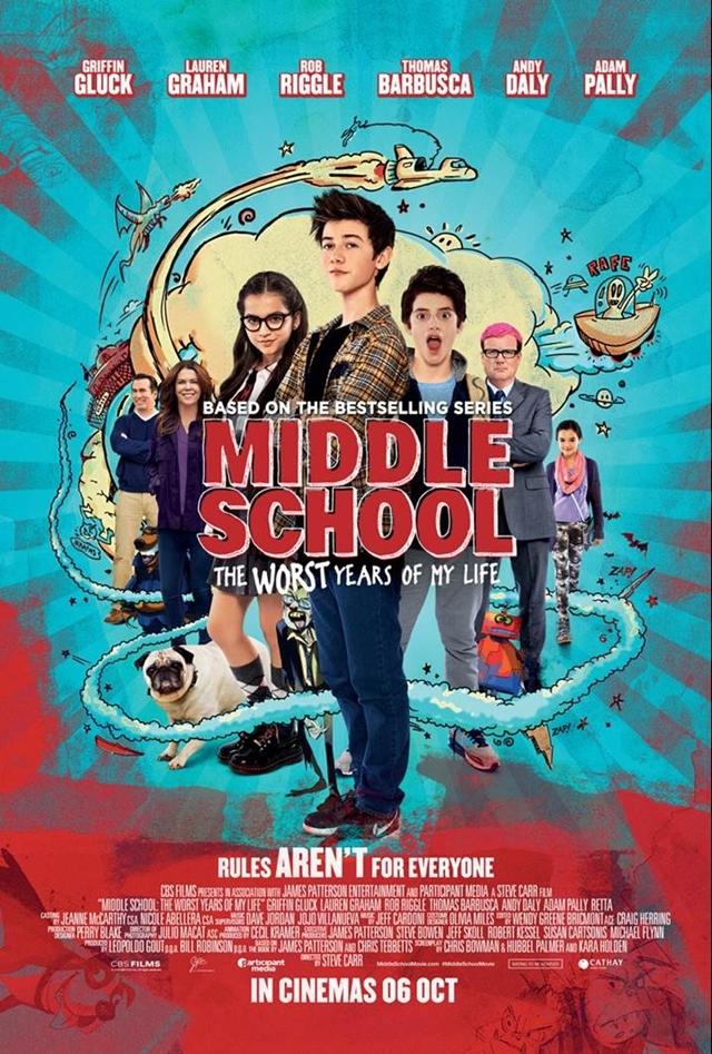 20160921_MiddleSchool