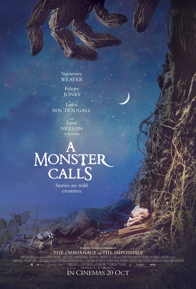 20161007_AMonsterCalls