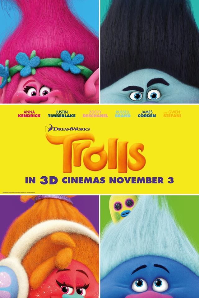 trolls_20161026_poster