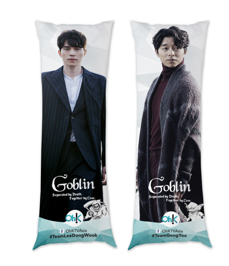 20161224-promo-goblin-pillow-di