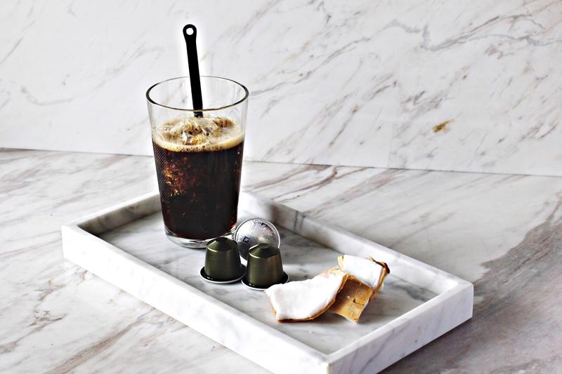 nespresso_iced-coco-americano