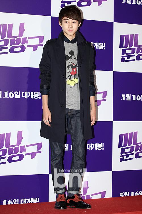 朴智彬 (1)