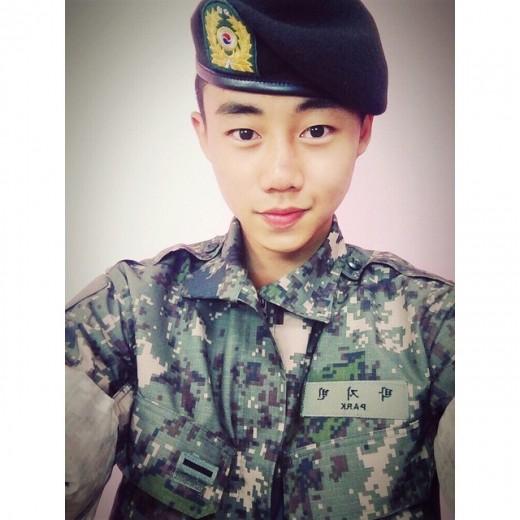 朴智彬 (2)