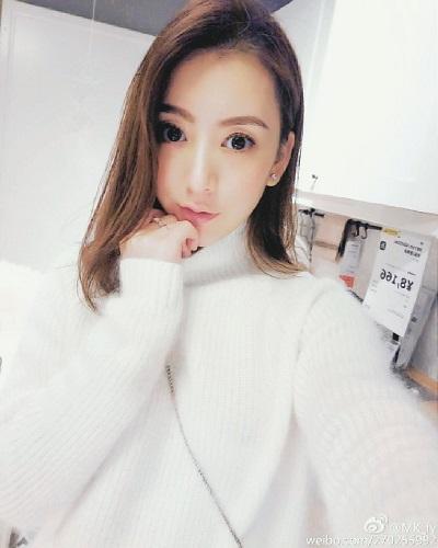 FangYuan1