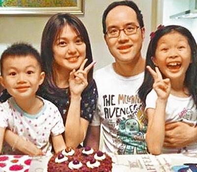 MiXue family