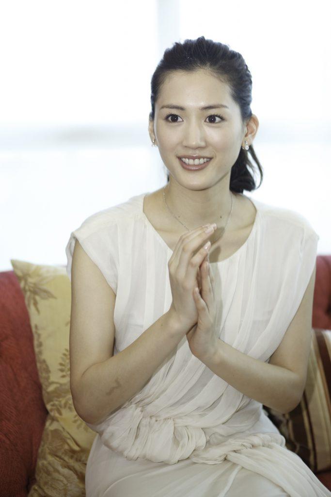 yaoyuan